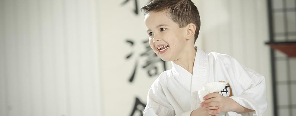karate f r kinder von 3 bis 6 jahre achim oyten und. Black Bedroom Furniture Sets. Home Design Ideas